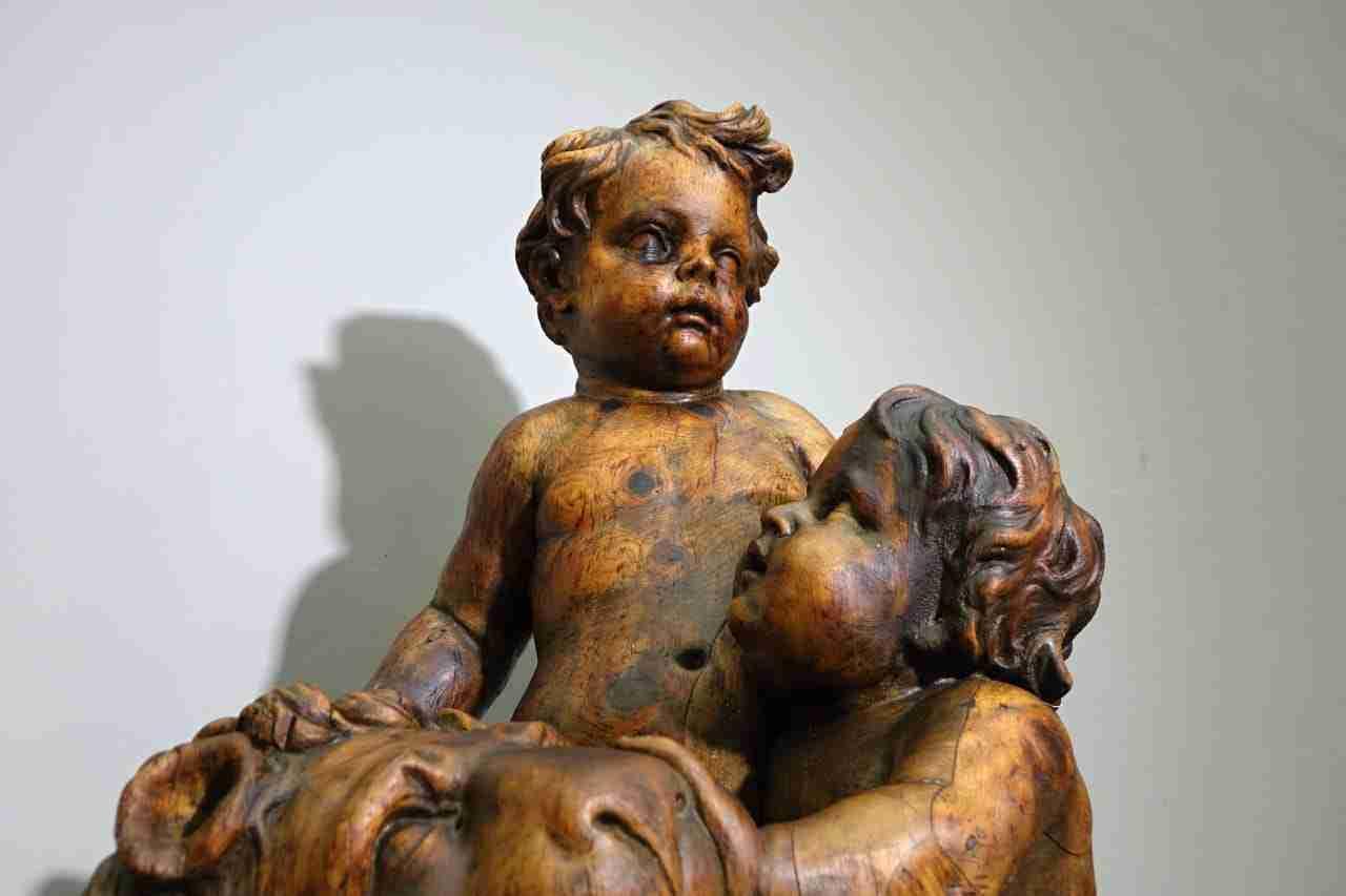scultura-lignea-putti-12