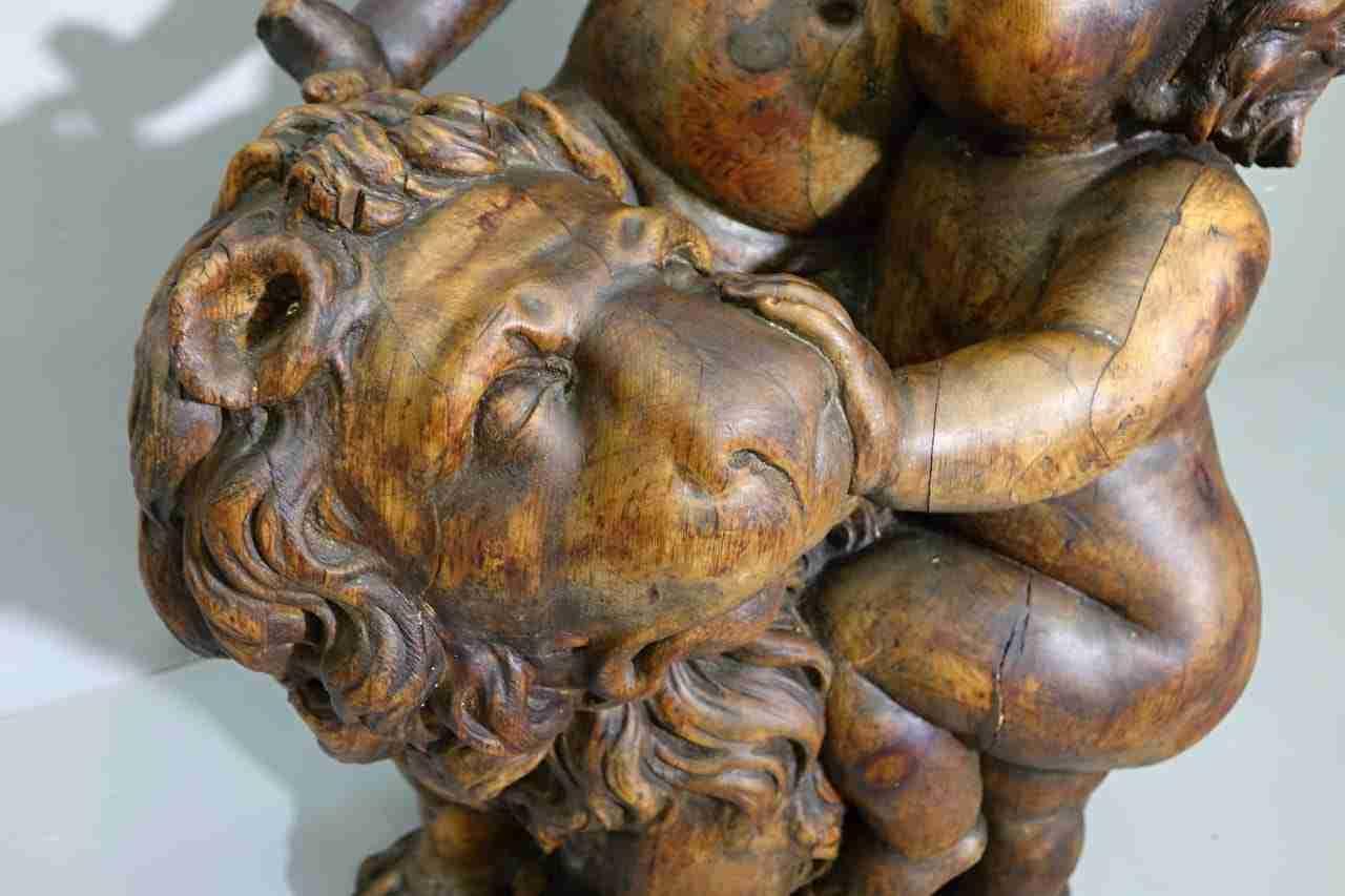scultura-lignea-putti-13