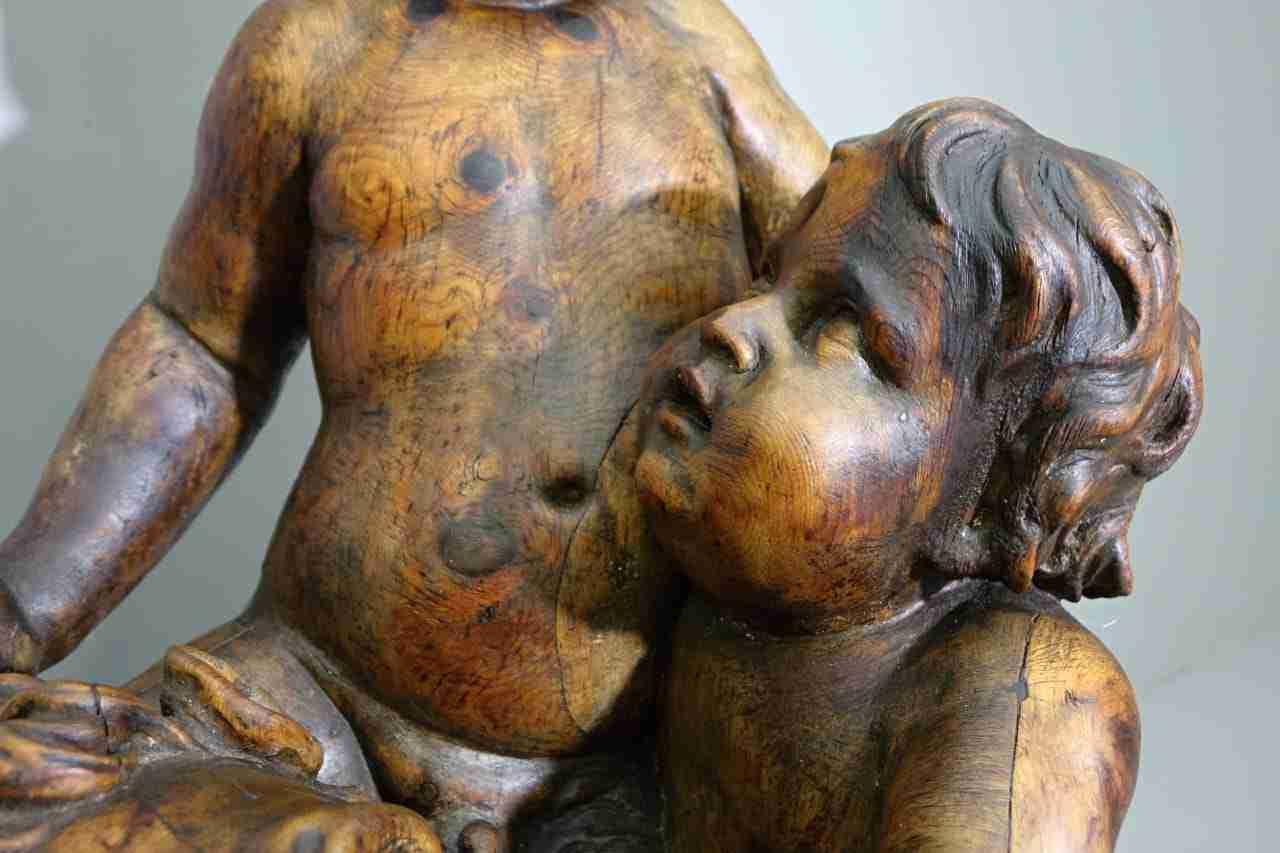 scultura-lignea-putti-14