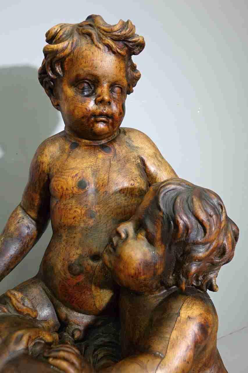 scultura-lignea-putti-15