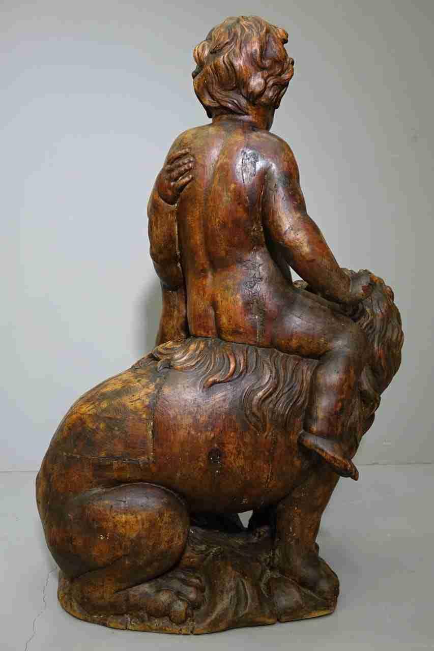 scultura-lignea-putti-26