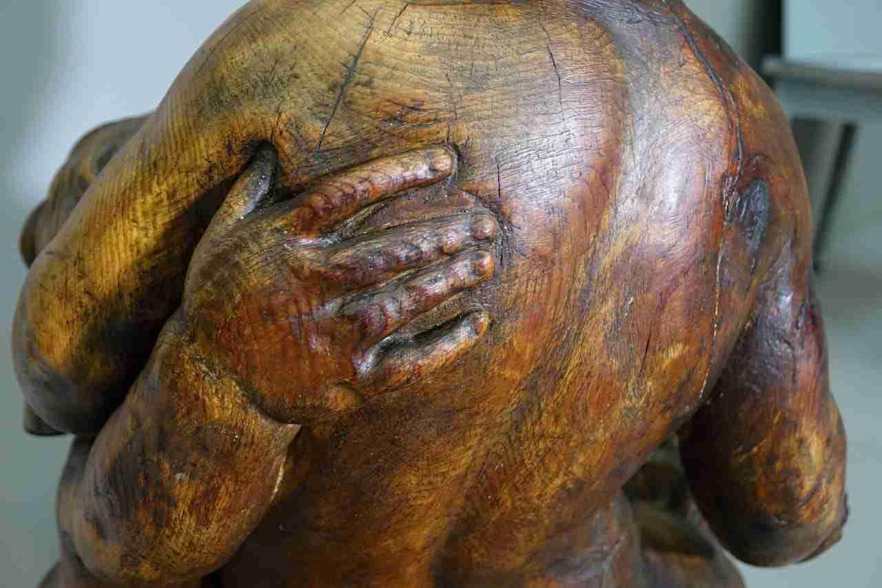 scultura-lignea-putti-28