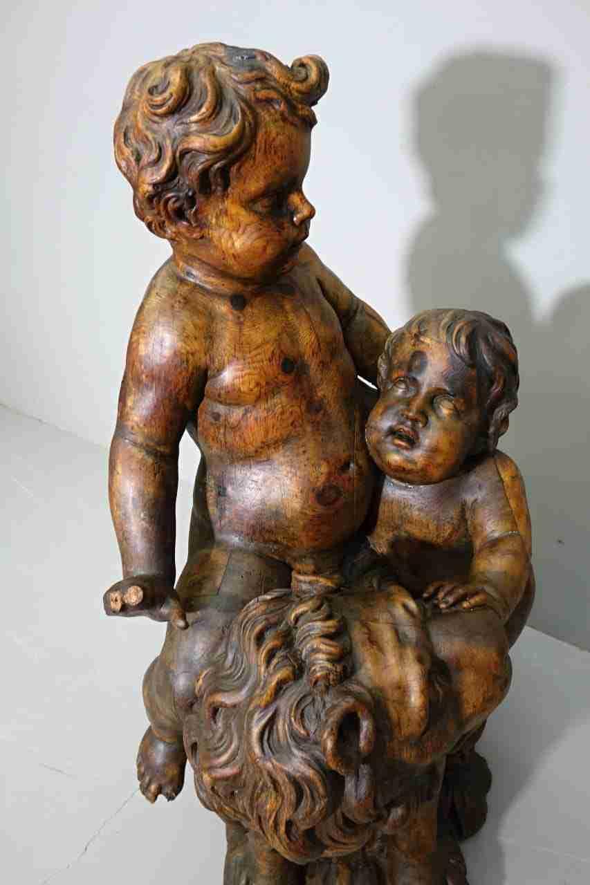 scultura-lignea-putti-30