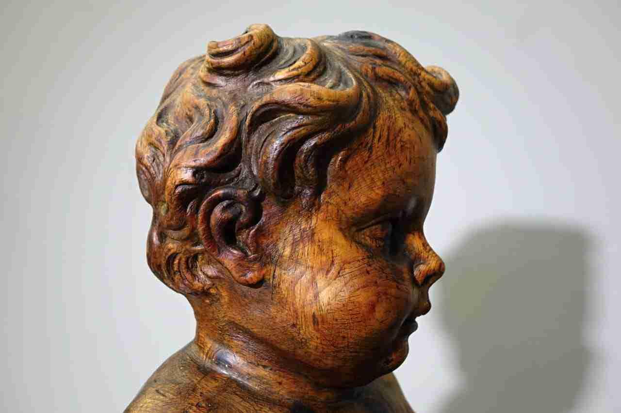 scultura-lignea-putti-34