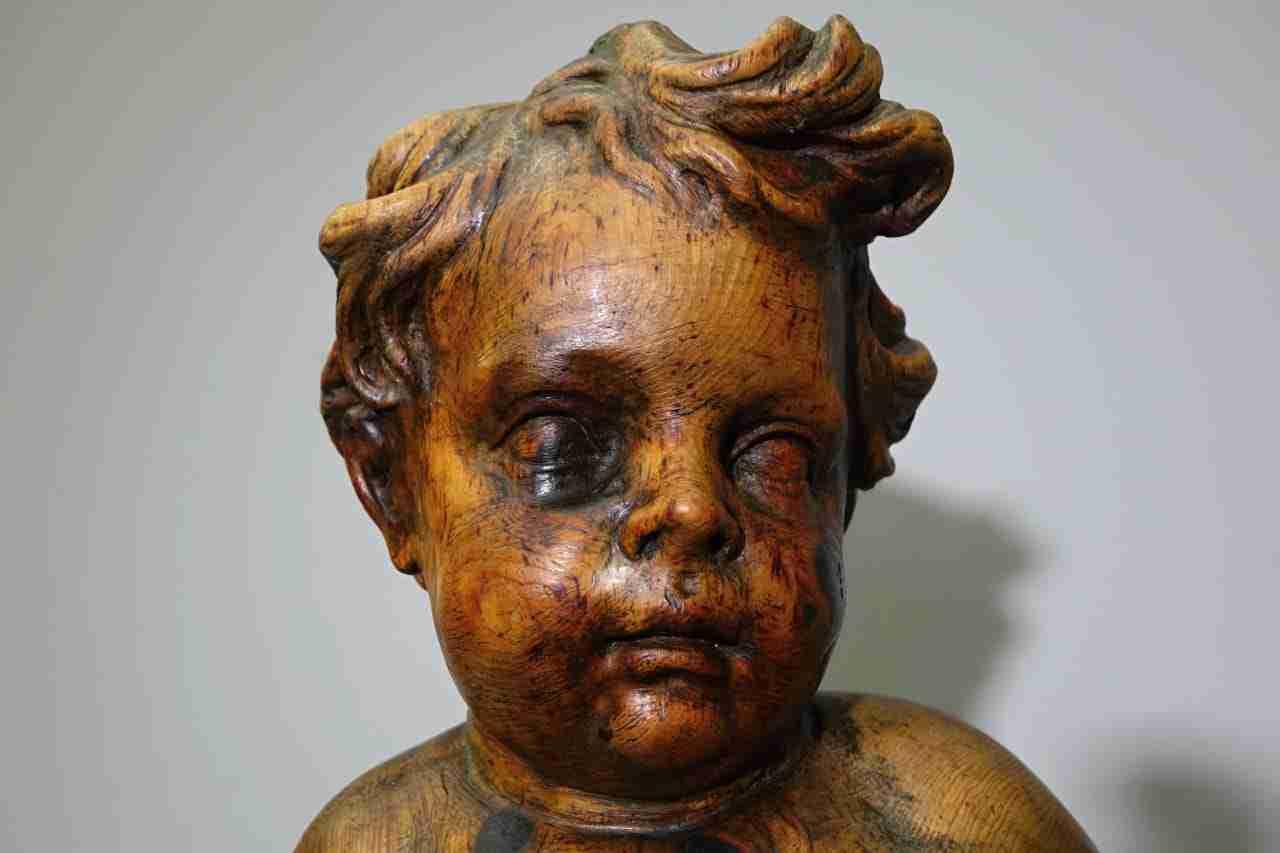scultura-lignea-putti-35