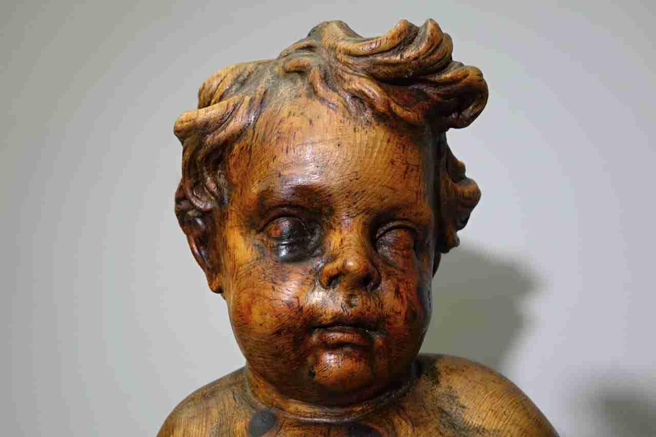 scultura-lignea-putti-36