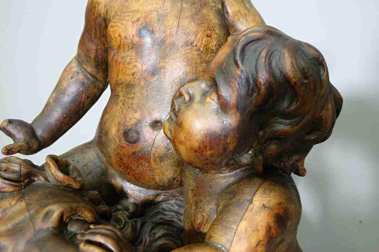 scultura-lignea-putti-37
