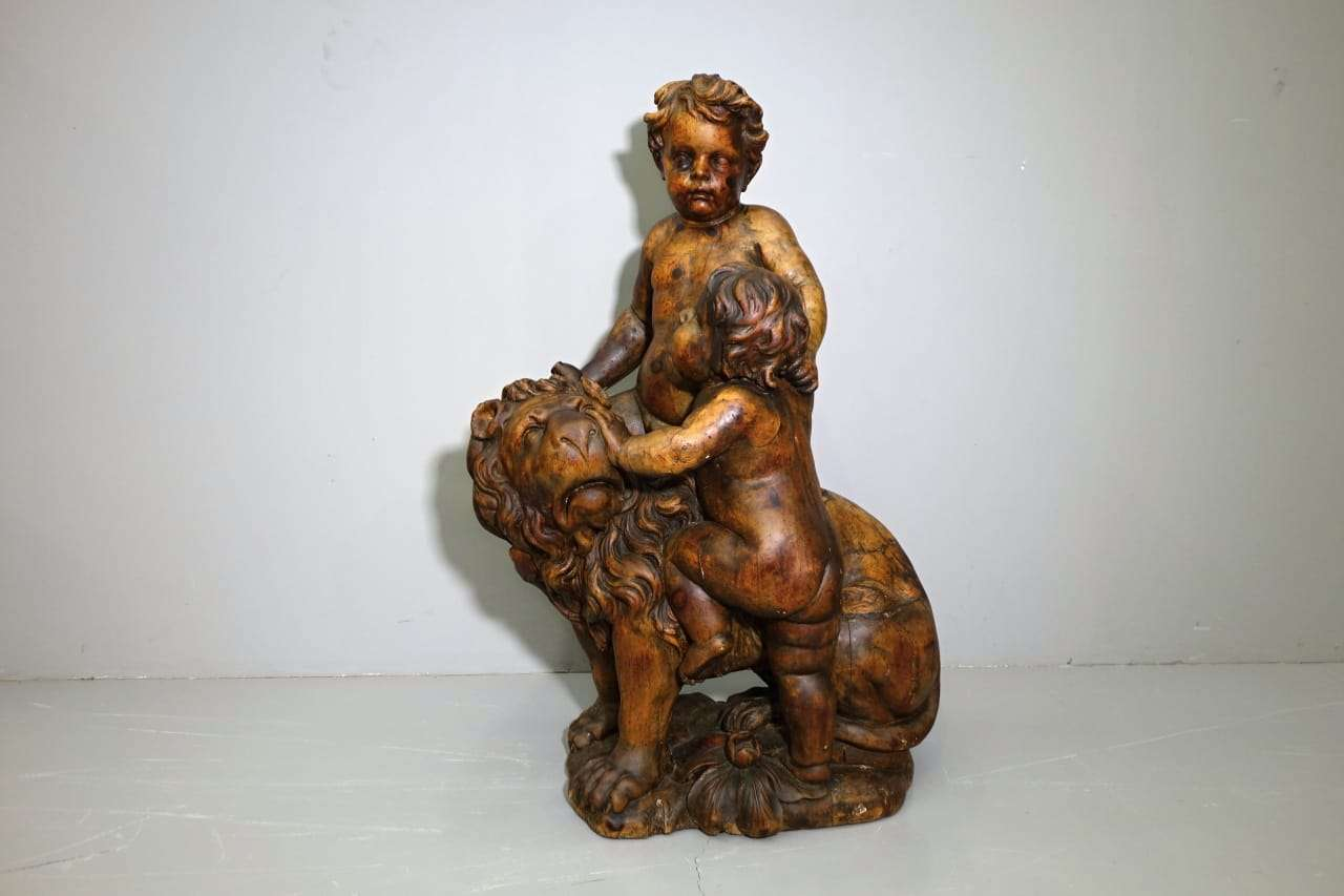 scultura-lignea-putti-4
