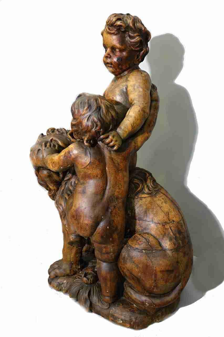 scultura-lignea-putti-6-copia