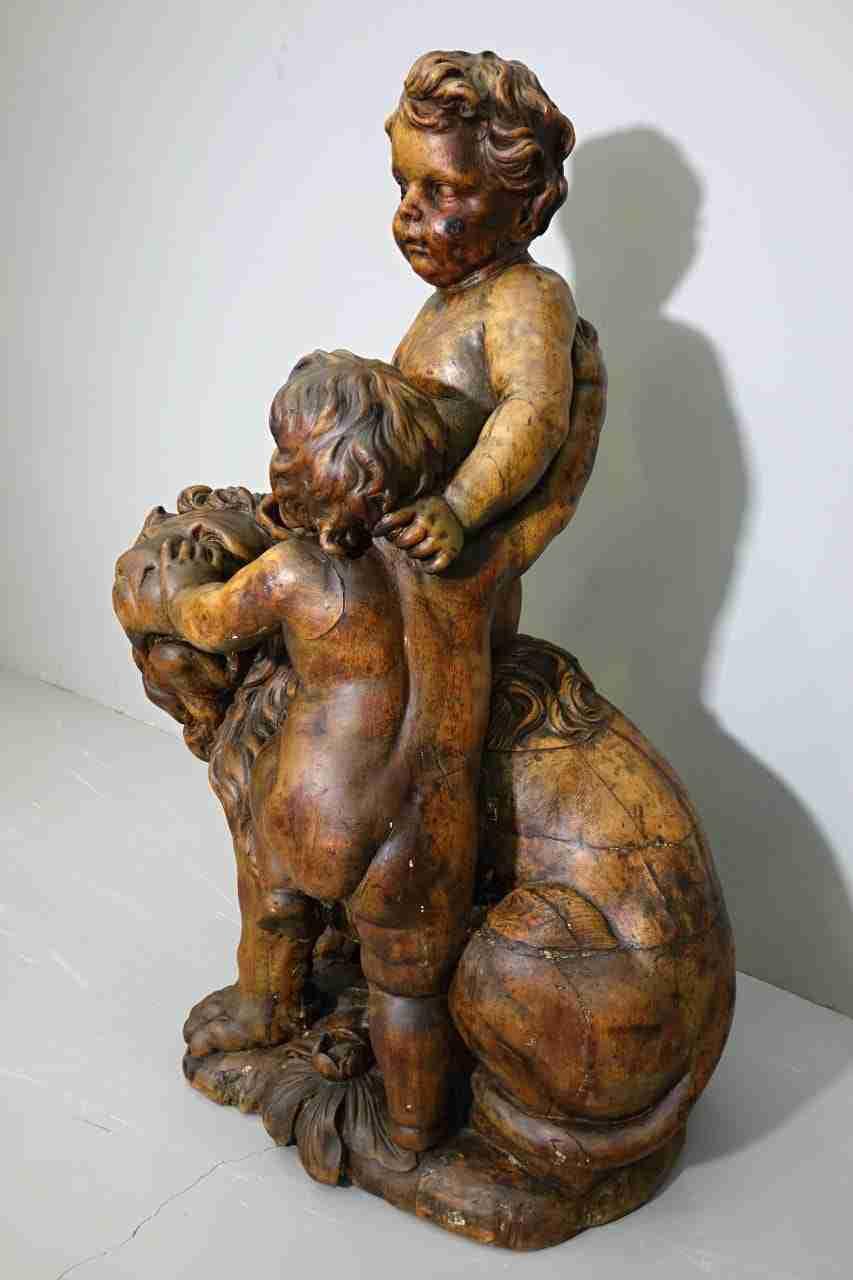 scultura-lignea-putti-6