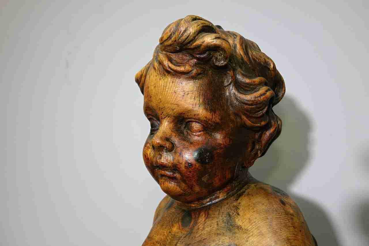 scultura-lignea-putti-7