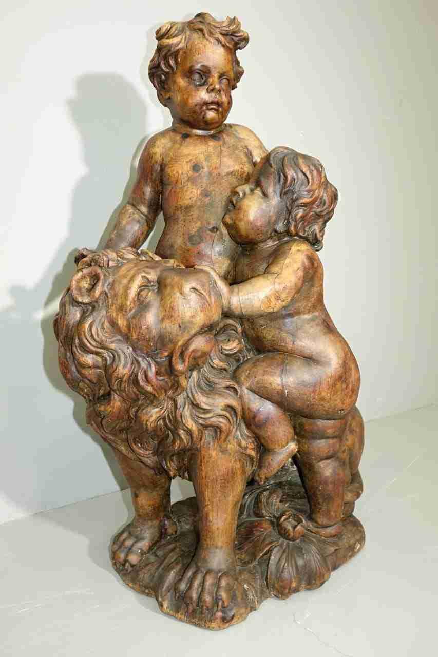 scultura-lignea-putti-8