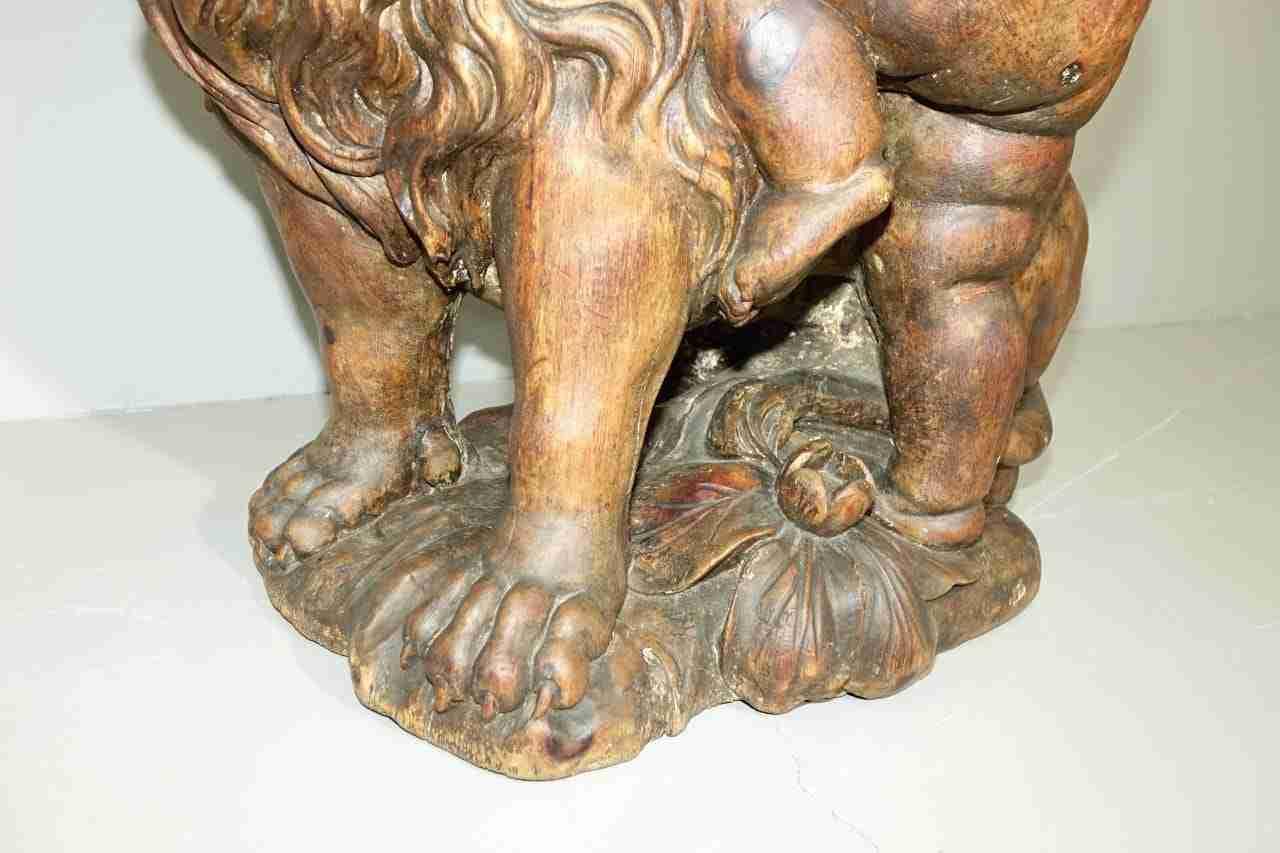 scultura-lignea-putti-9