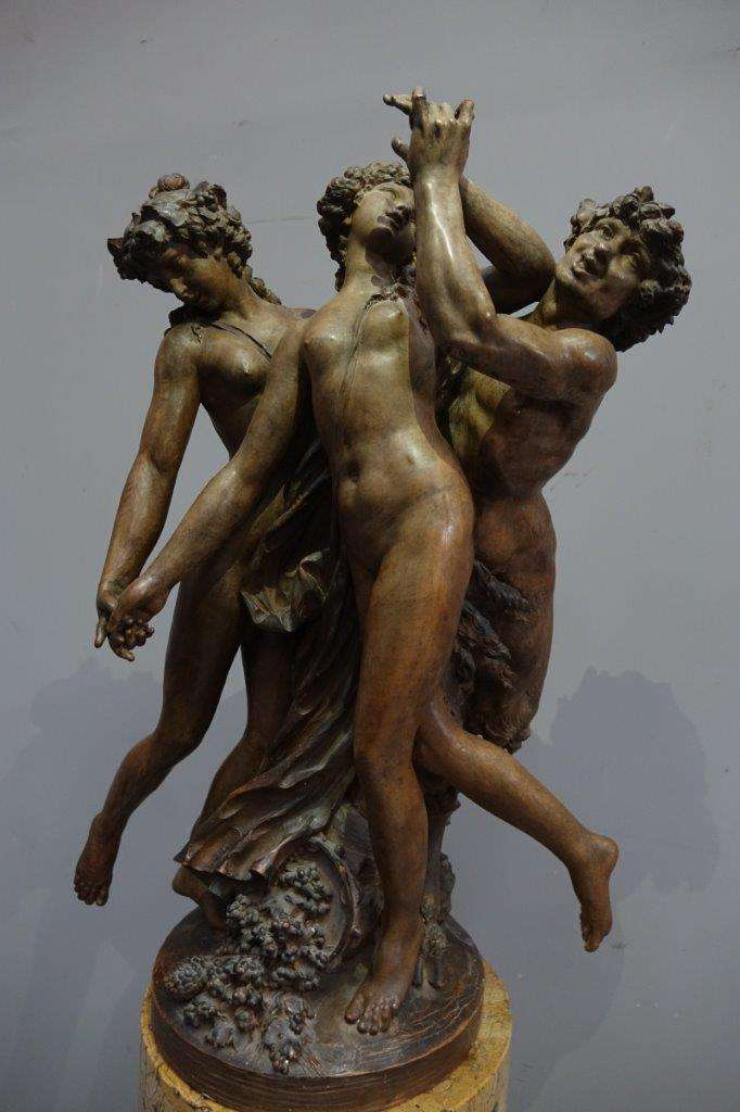 scultura-terracotta-clodion-1