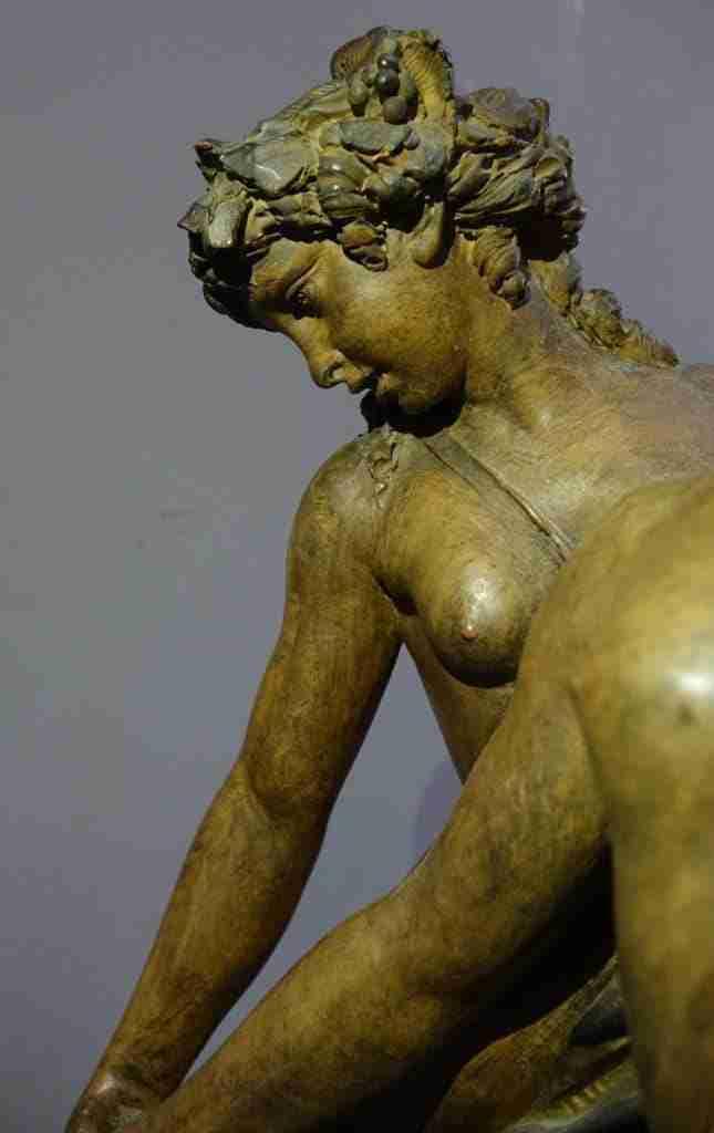 scultura-terracotta-clodion-11