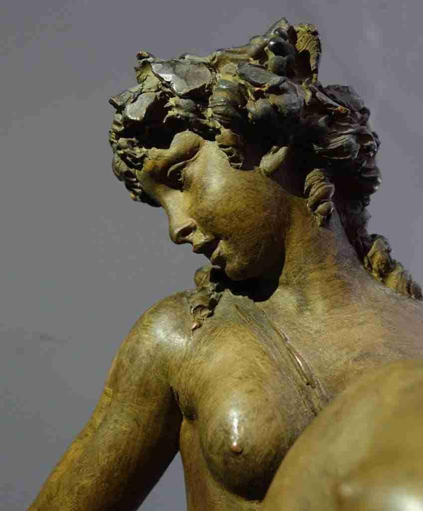 scultura-terracotta-clodion-12