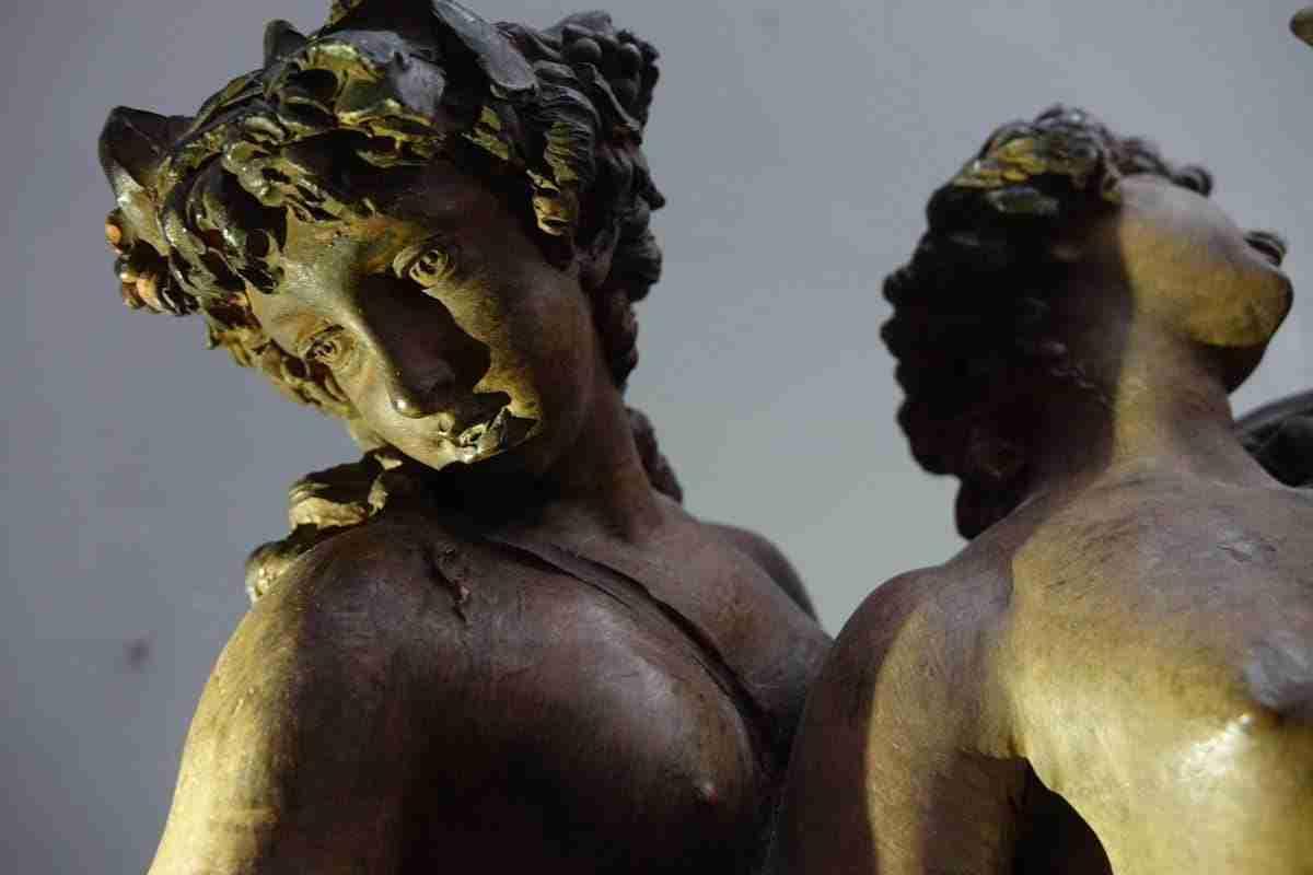 scultura-terracotta-clodion-13