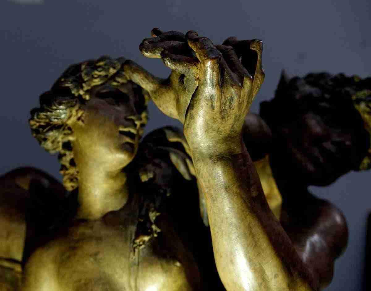 scultura-terracotta-clodion-14