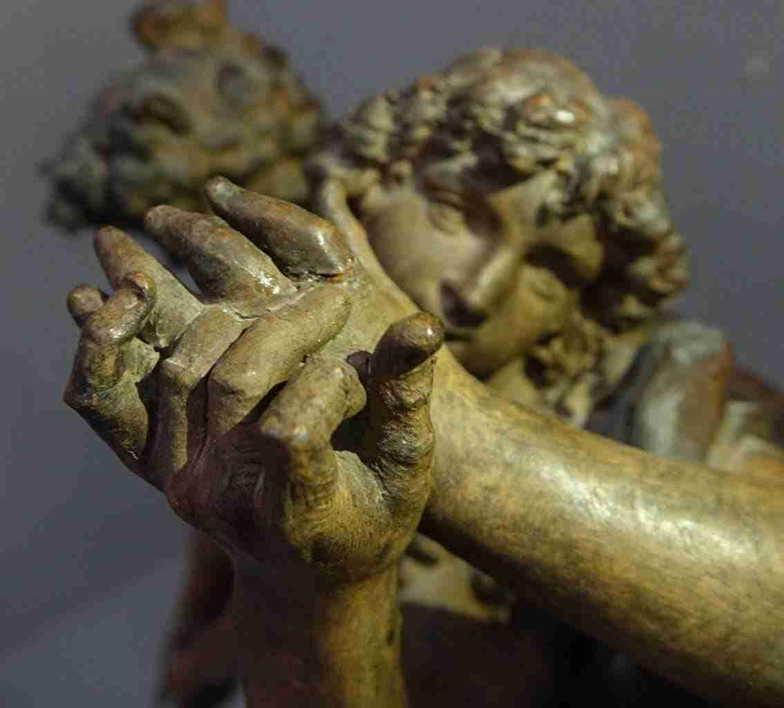 scultura-terracotta-clodion-15