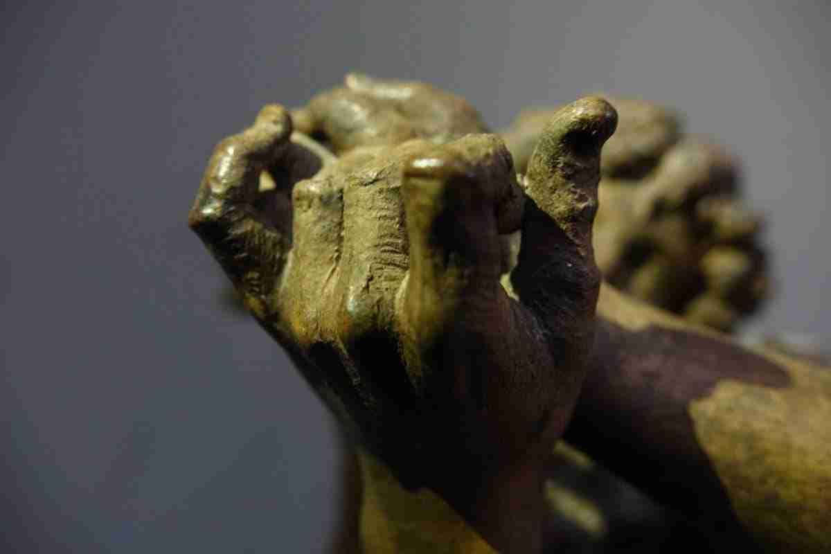 scultura-terracotta-clodion-16