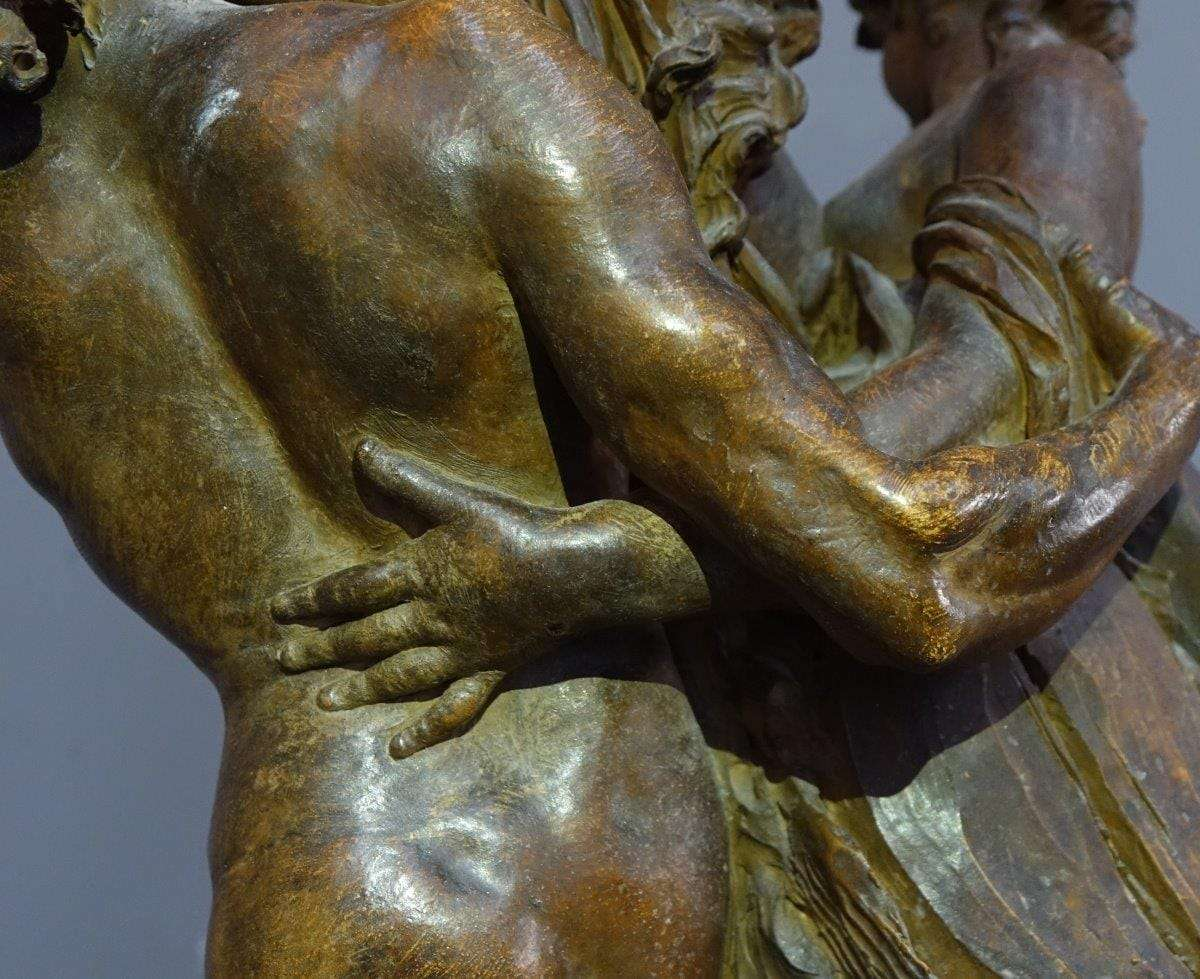 scultura-terracotta-clodion-17