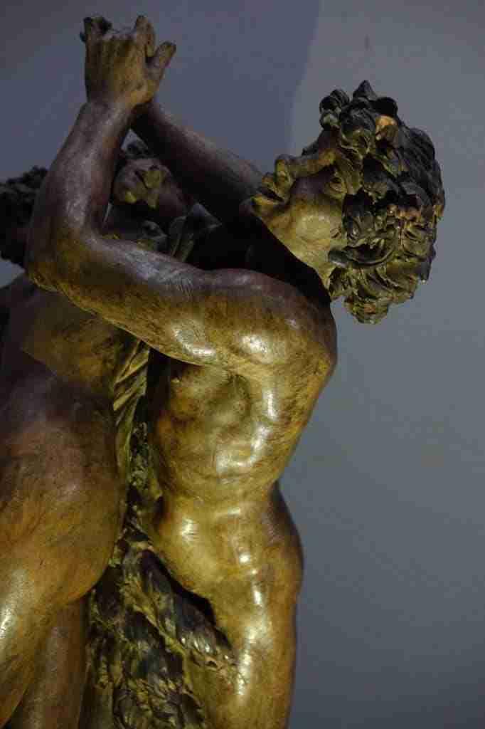 scultura-terracotta-clodion-18