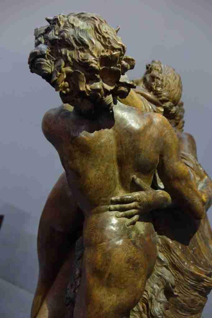 scultura-terracotta-clodion-19