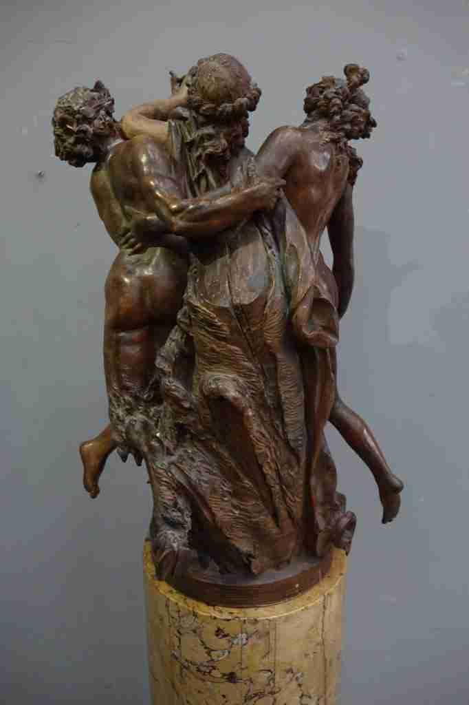 scultura-terracotta-clodion-2