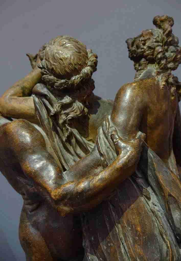 scultura-terracotta-clodion-20