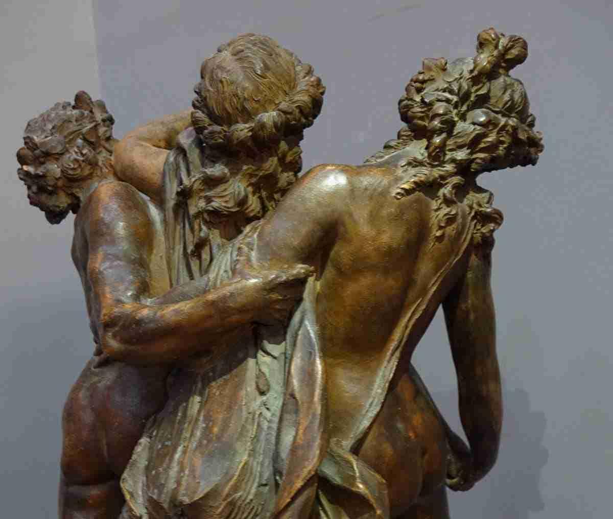 scultura-terracotta-clodion-21