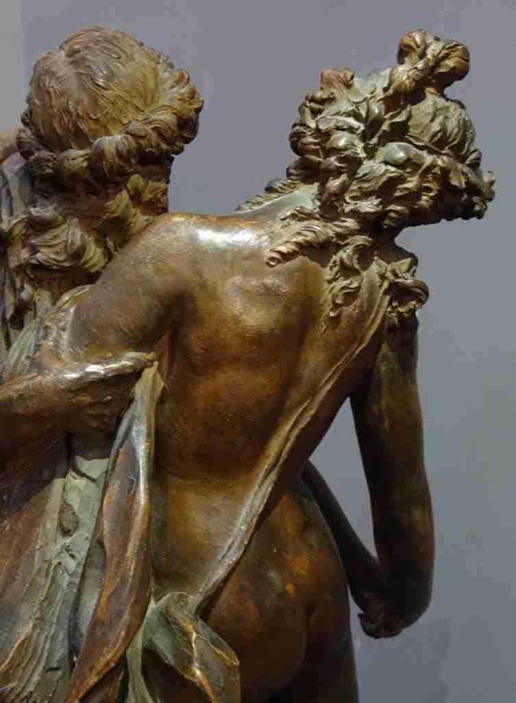 scultura-terracotta-clodion-22