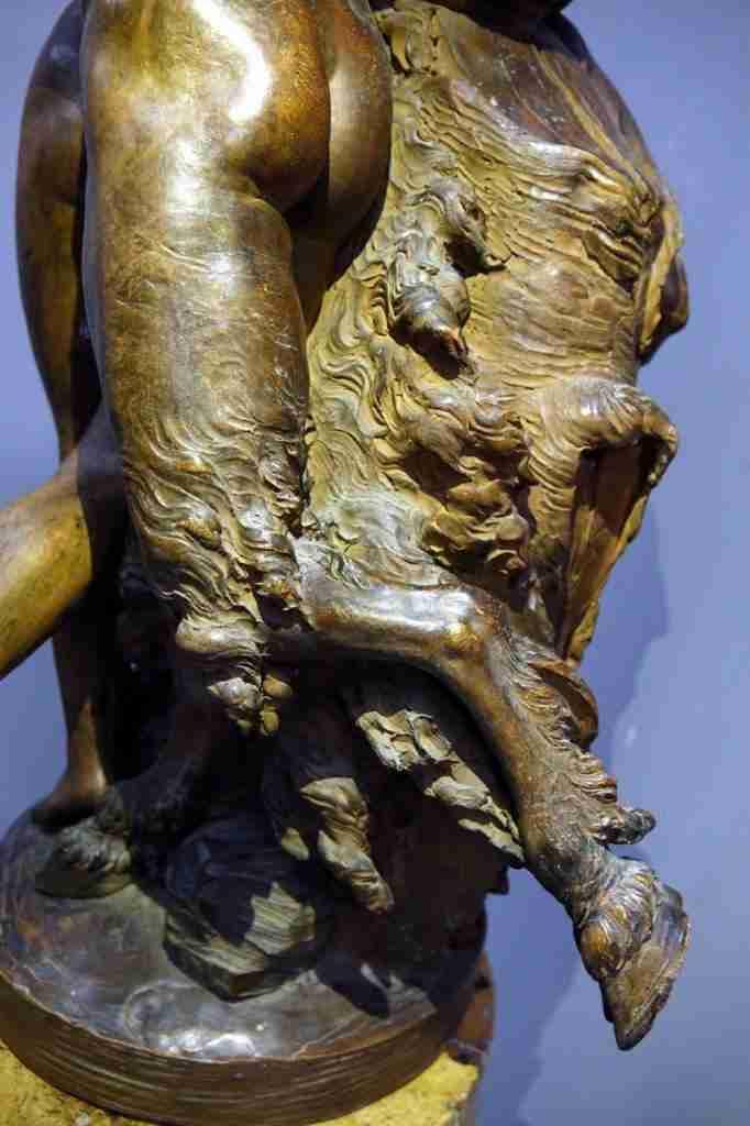 scultura-terracotta-clodion-23