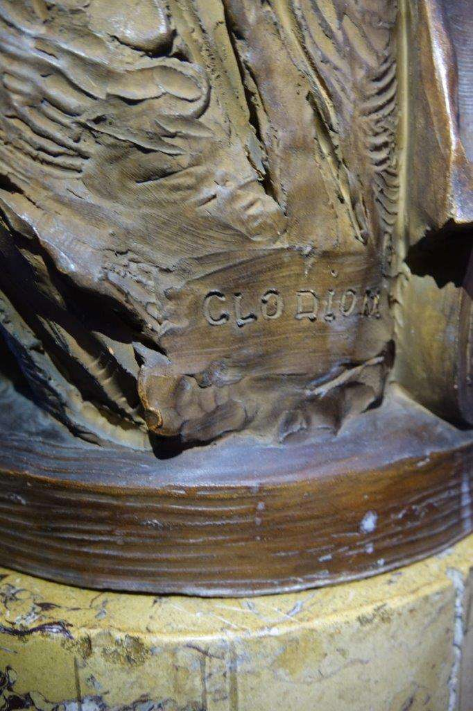 scultura-terracotta-clodion-25