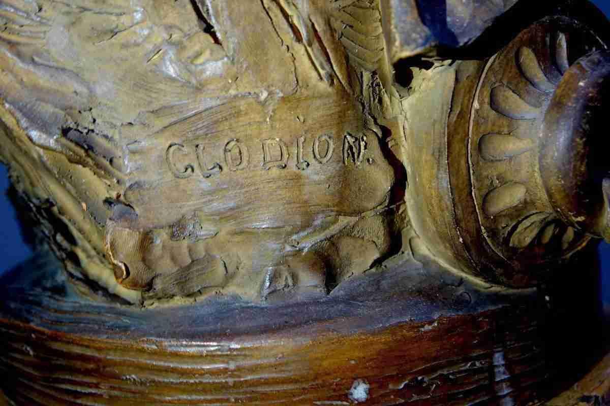 scultura-terracotta-clodion-26