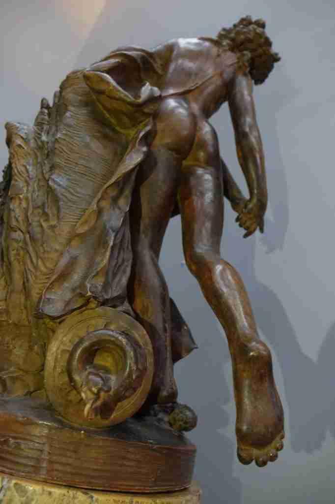 scultura-terracotta-clodion-28