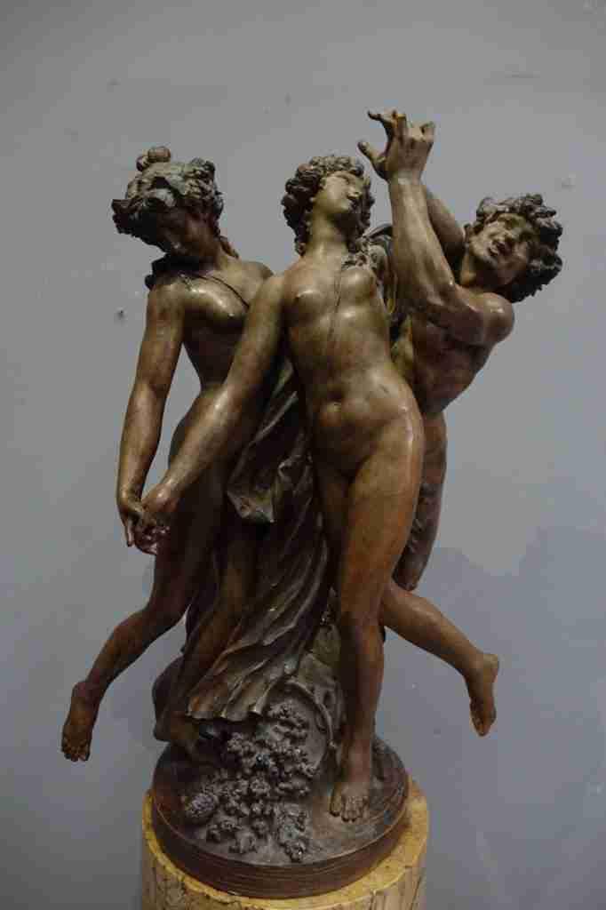 scultura-terracotta-clodion-3