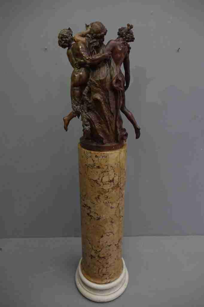 scultura-terracotta-clodion-30
