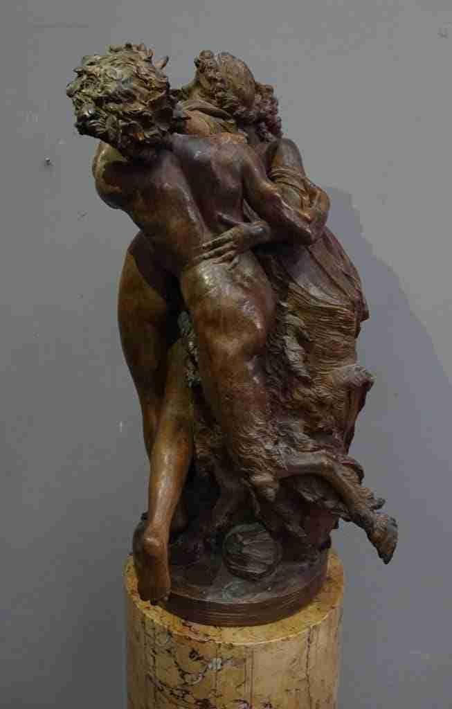 scultura-terracotta-clodion-4