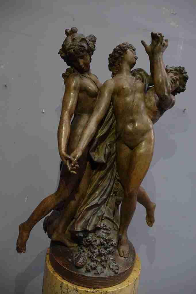 scultura-terracotta-clodion-5
