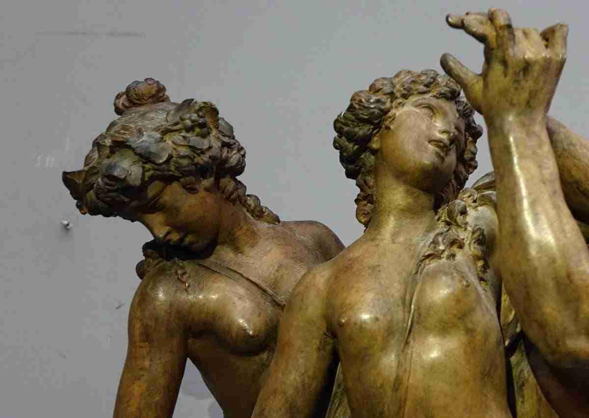 scultura-terracotta-clodion-6
