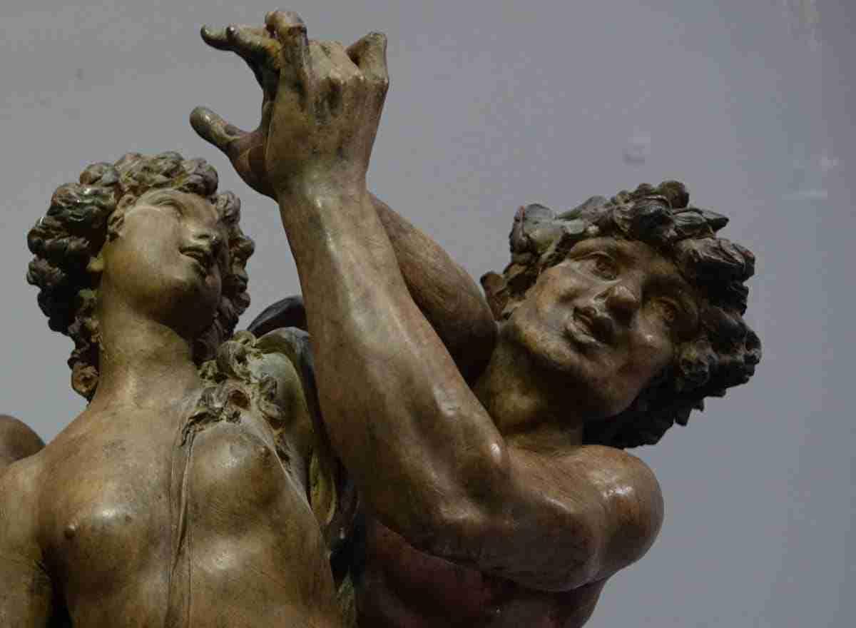 scultura-terracotta-clodion-7