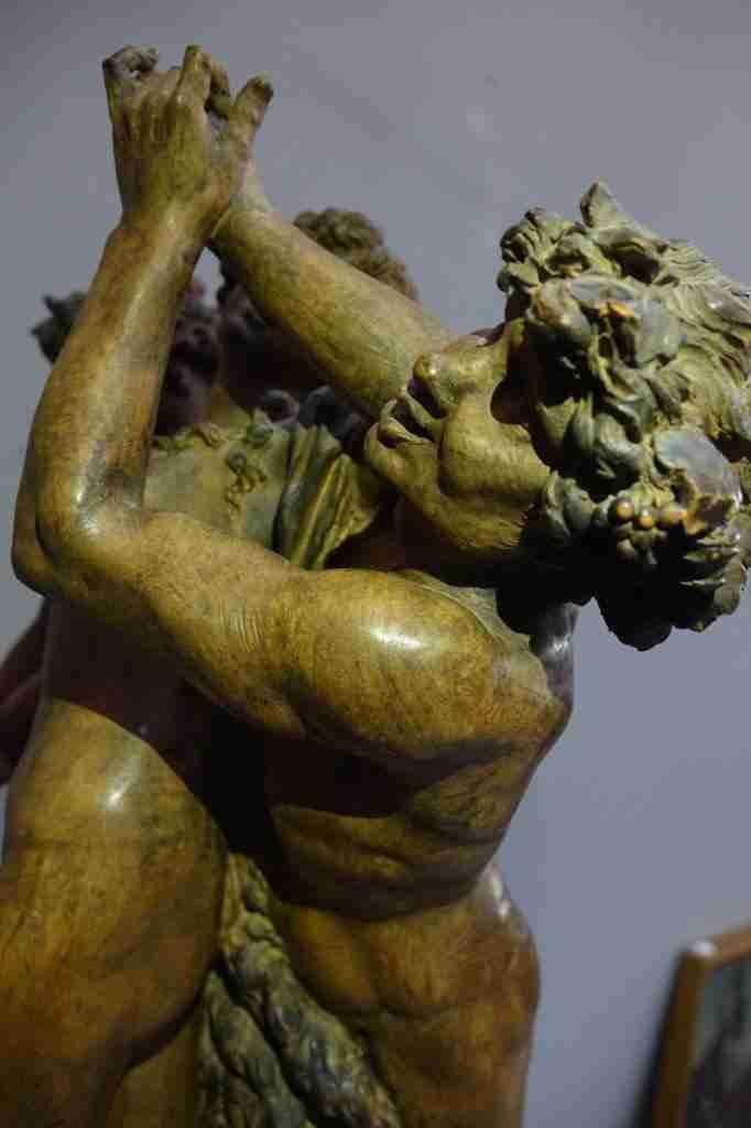 scultura-terracotta-clodion-8