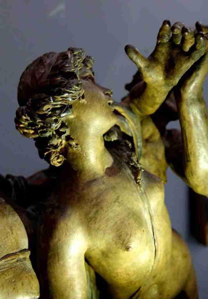 scultura-terracotta-clodion-9
