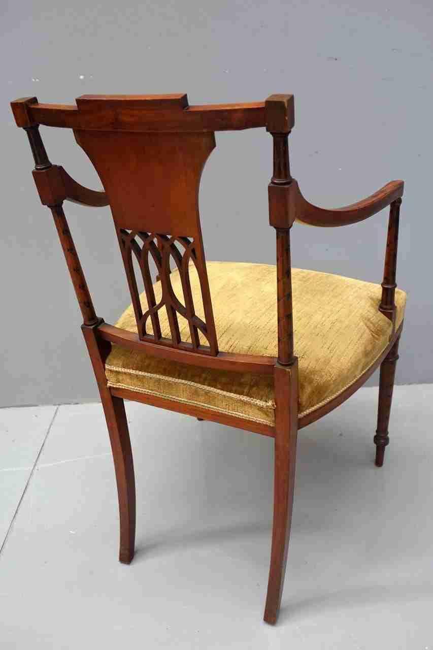 sedia-inglese-dipinta-20