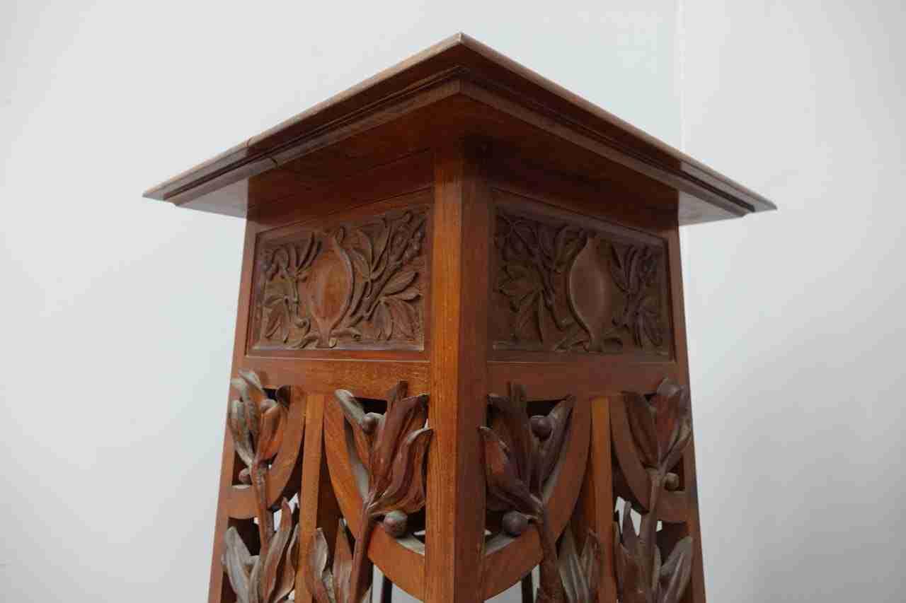 trespolo-basile-ducrot-14