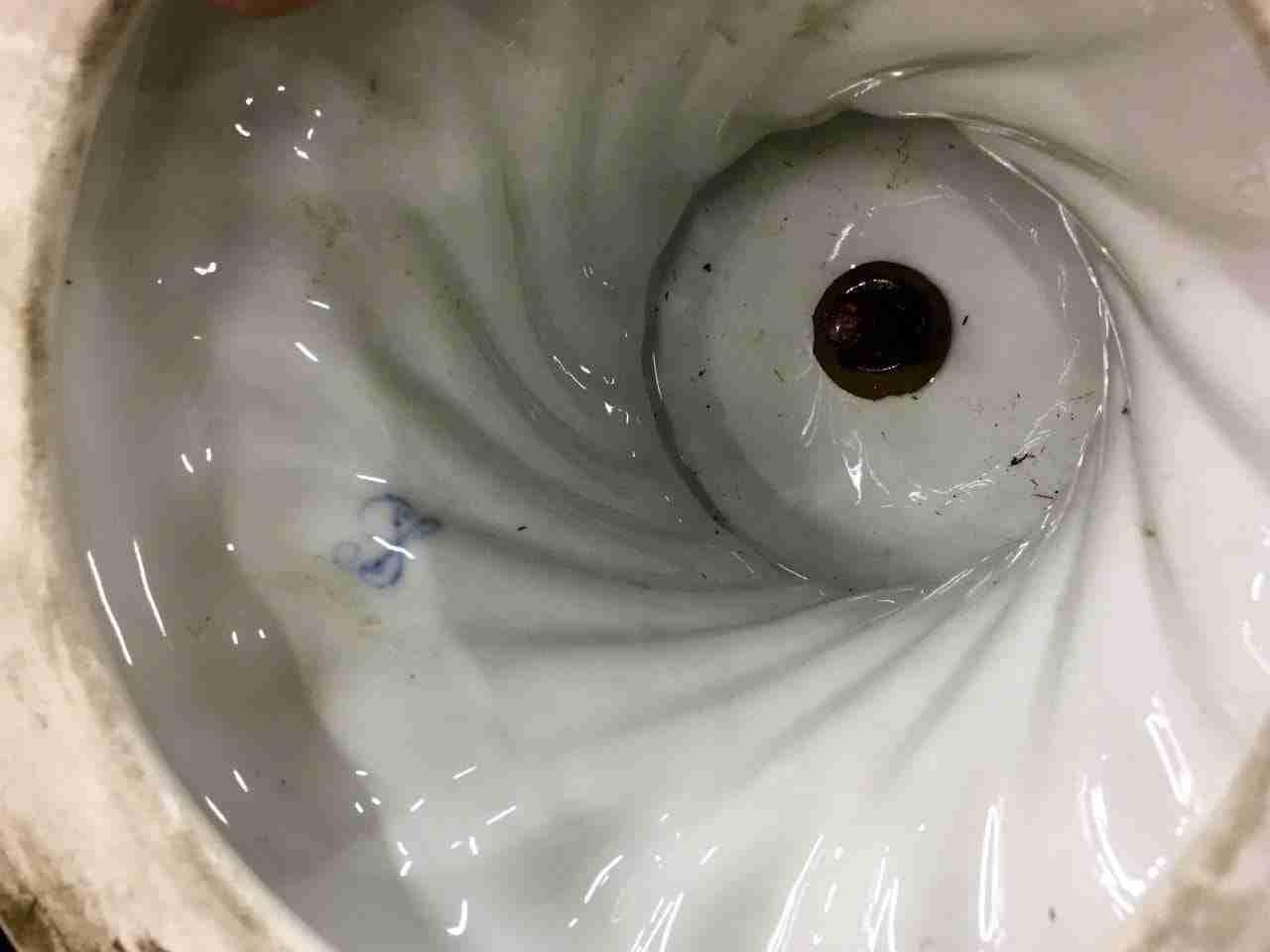 vaso-ceramica-dresda-firmato-391