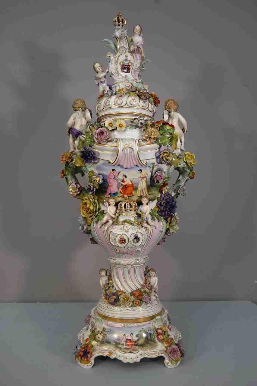 vaso-in-ceramica-dipinta-firmato-dresda-10