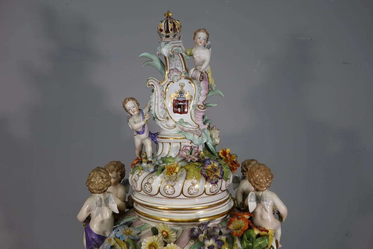 vaso-in-ceramica-dipinta-firmato-dresda-13