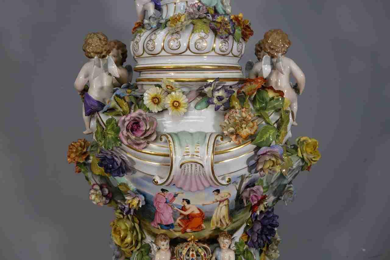 vaso-in-ceramica-dipinta-firmato-dresda-14