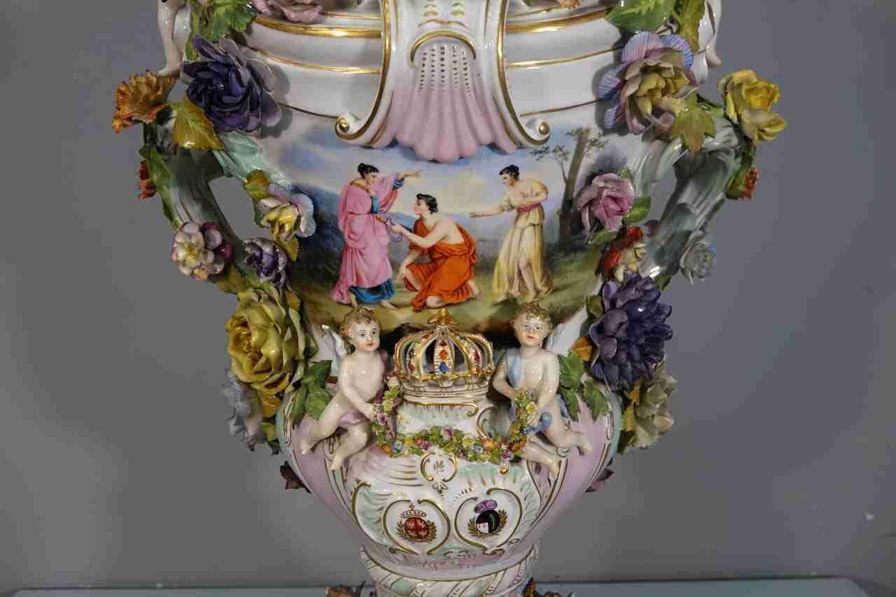 vaso-in-ceramica-dipinta-firmato-dresda-15